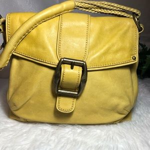 Etienne Absolutely beautiful leather purse